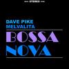 Dave Pike - Melvalita