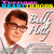 - Teenage Heart Throbs - Buddy Holly