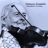 Stephane Grappelli - Iterprétation Du Swing