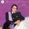 Yesenia Flores - 20 Exitos Rancheros