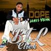 Dope - James Brown