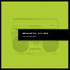 Information Society - Synthesizer