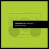 Information Society - Synthesizer