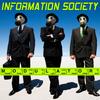 Information Society - Modulator
