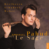 Emmanuel Pahud - Beethoven, Schubert, Weber: Works for Flute and Piano