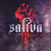 Saliva - Rise Up - Single