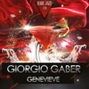 Giorgio Gaber - Genevieve