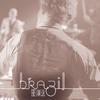 Brazil - Ere I Am J.H.