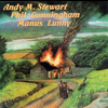 Andy M. Stewart - Fire In The Glen