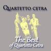 Quartetto Cetra - The Best of Quartetto Cetra