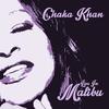 Chaka Khan - Live in Malibu