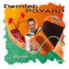 Damien Poyard - La Mariana, vol. 10