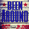 Jim Jones - Been Around (feat. Jim Jones)