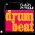 - Drum Beat