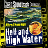 Alfred Newman - Hell and High Water (Original Soundtrack) [1954]