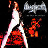 Magnum - Days of Wonder - Live 1976