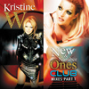 Kristine W - New & Number Ones (Club Mixes Part 1)