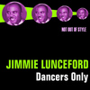 Jimmie Lunceford - Dancers Only