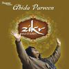 Abida Parveen - Zikr - Soul of Sufism