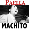 Machito - Paella