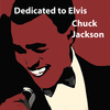 Chuck Jackson - Dedicated to Elvis