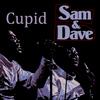 Sam & Dave - Cupid