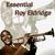 - Essential Roy Eldridge