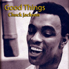 Chuck Jackson - Good Things