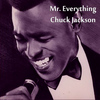 Chuck Jackson - Mr. Everything