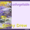 Kenny Drew - Kenny Drew - The Unforgettable