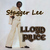 - Stagger Lee