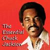 Chuck Jackson - The Essential Chuck Jackson
