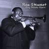 Rex Stewart - Boy Meets Horn