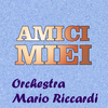 Orchestra Mario Riccardi - Amici miei