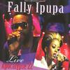 Fally Ipupa - Live apocalypse 22 (Live)