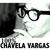 - 100% Chavela Vargas