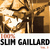 - 100% Slim Gaillard, Vol. 3
