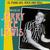 - El Piano del Rock and Roll. Lo Mejor de Jerry Lee Lewis