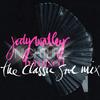 Jody Watley - Nightlife (Classic Soul Remix)