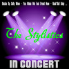 The Stylistics - The Stylistics in Concert