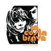 La Costa Brava - Los Dias Mas Largos