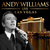- Andy Williams: Las Vegas (Live)