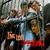 - Five Live Yardbirds