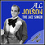 - History of Music. Al Jolson, The Jazz Singer