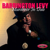 Barrington Levy - Murderer in Dub