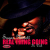 Sugar Minott - Real Thing Going in Dub