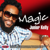Junior Kelly - Magic