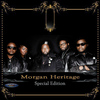 Morgan Heritage - Morgan Heritage Special Edition
