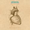 Jewel - Por Necesidad (Explicit)