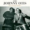 Johnny Otis - Do I Wanna Know?